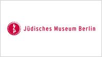 Jüdisches Museum Berlin