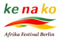 KENAKO Afrika Festival