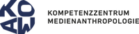 Kompetenzzentrum Medienanthropologie