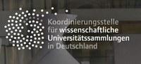 Koordinierungsstelle wissenschaftliche Universitätssammlungen