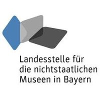 Landesstelle für die nichtstaatlichen Museen in Bayern