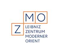 Leibniz Zentrum Moderner Orient