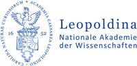 Leopoldina-Zentrum für Wissenschaftsforschung