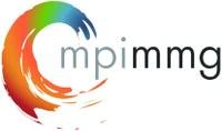 Max-Planck-Institut zur Erforschung multireligiöser und multiethnischer Gesellschaften