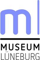 Museum Lüneburg