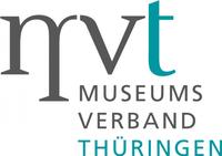 Museumsverband Thüringen