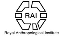 Royal Anthropoligcal Institute