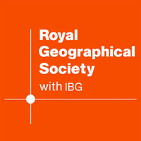 Royal Geography Society