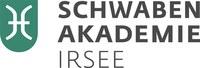 Schwabenakademie Irsee