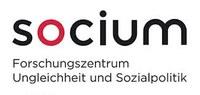 SOCIUM Forschungszentrum Ungleichheit und Sozialpolitik