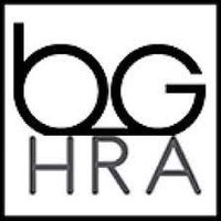 The Black German Heritage and Research Association