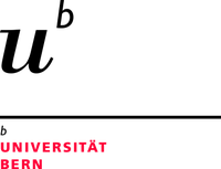 Universität Bern