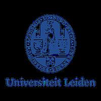 Universität Leiden