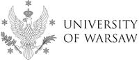 Universität von Warschau / University of Warsaw