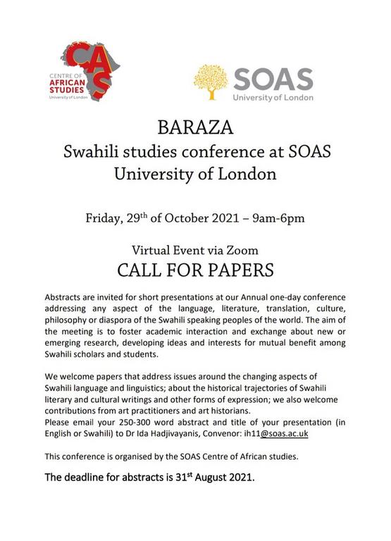 SOAS SWAHILI BARAZA 2021.png