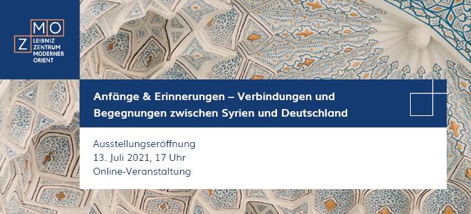 Syrienausstellung_Einladung.png